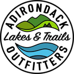 ADIRONDACK LAKES & TRAILS OUTFITTERS
